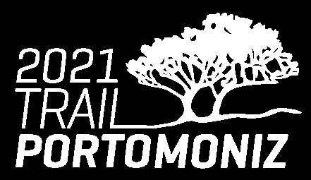 Trail Porto Moniz